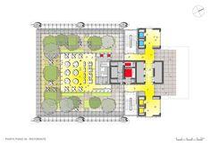 Galería de Edificio de Oficinas Intesa Sanpaolo / Renzo Piano Building Workshop - 26