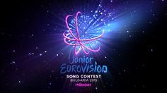 """Krisia Todorova sings """"Discover"""", the official theme song of Junior Eurovision The song was written by Evgeni Dimitrov, Vasko Ivanov-Dexter, and Gordon. Eurovision Logo, Junior Eurovision, Eurovision Song Contest, Malta, Executive Producer, Theme Song, Destiny, Videos, Singing"""
