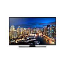 For 59901/-(25% Off) Samsung 40HU7000 40 Inch 4K Ultra HD LED TV (After Cashback) At Paytm.