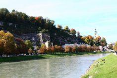 Vícios de Viagem | Carol Guelber » Arquivos Áustria: Salzburg - um dia na charmosa cidade de Mozart! - Vícios de Viagem | Carol Guelber