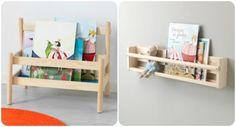 librerie-frontali-bambini-ikea-montessori