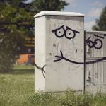 48 pictures of awesome street art