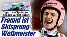 http://www.bild.de/sport/wintersport/severin-freund/freund-ist-skisprung-weltmeister-39941942.bild.html