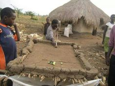 Funny pictures about Third world success. Oh, and cool pics about Third world success. Also, Third world success photos. Rage Comics, Homemade Pools, Humor Grafico, We Are The World, Happy People, Funny People, Rich People, Just In Case, At Least