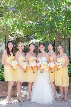 majolica blue bridesmaid dresses - Google Search  My dream ...