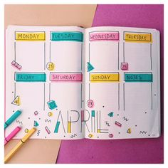 bullet journal I cant believe this is going to be my last for Bullet Journal Month, Bullet Journal Banner, Bullet Journal Notebook, Bullet Journal School, Bullet Journal Themes, Bullet Journal Spread, Bullet Journal Layout, Bullet Journal Inspiration, Journal Ideas