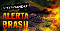 BRASIL EM CRISE: O que vai acontecer nos próximos meses? >> http://www.tediado.com.br/12/brasil-em-crise-o-que-vai-acontecer-nos-proximos-meses/