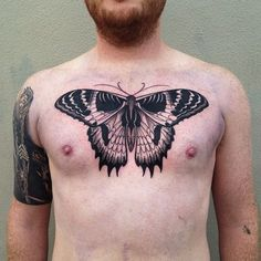 wainktattoo: #tattoo by Pari Corbitt @pari_corbitt (at WA Ink...