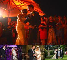 Wedding Photography by Marinshe by Marinshe.deviantart.com on @deviantART