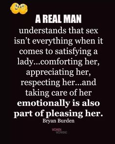 10 Quotes About Being A Real Man In A RelationshipYou can find Real men quotes and more on our Quotes About Being A Real Man In A Relationship Sex Quotes, Wisdom Quotes, True Quotes, Quotes To Live By, Motivational Quotes, Inspirational Quotes, Real Men Quotes, Being A Man Quotes, Quotes About Good Men