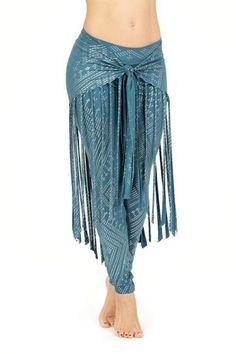 Faux Assuit Shimmy Shawl Want these and the leggings! Belly Dancer Costumes, Belly Dancers, Dance Costumes, Style Outfits, Dance Outfits, Dance Dresses, Lenovo Yoga, Tribal Fusion, Tribal Costume