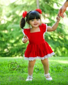 Image may contain: one or more people, people standing, child and outdoorFor order and more info contact us on whatsapp 6394837380 Cute Baby Couple, Cute Little Baby Girl, Cute Kids Pics, Cute Baby Girl Pictures, Cute Girls, Kids Prom Dresses, Kids Dress Wear, Baby Dress, Kids Frocks