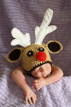 cute photography prop for your christmas pictures now on ebay for 3 days only ~worldwide shipping~