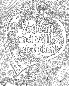 Miracles Happen Everyday (Coloring Books, Coloring Pages, Adult Coloring Books, Adult Coloring Pages, Coloring Books for Adults) Turtle Coloring Pages, School Coloring Pages, Printable Adult Coloring Pages, Colouring Pages, Coloring Books, Quotes You Are Amazing, Color Me Beautiful, Queen, Colorful Pictures