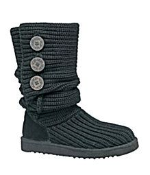 a0e4fe3928b 7 Best Dont's - Uggs are the uglies boots ever! No wonder they are ...
