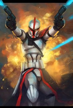 1584 Best clone/storm troopers images in 2019 | Clone trooper, Star