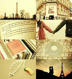 anna and the french kiss tumblr - Google Search Kiss Tumblr, Anna And The French Kiss, Kiss Books, Stephanie Perkins, The Boy Next Door, Aesthetic Themes, Romance Novels, Book Nerd, Love Book