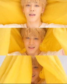 #Bts #Jimin #serendipity #Her #LOVE_YOURSELF_承_Her