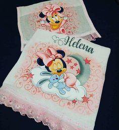 Minnie Baby, Princess Peach, Snoopy, Instagram, Handmade, Fictional Characters, Awesome, Cloth Diapers, Baby Mickey