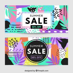 Listings (out of Exclusive free vectors by Freepik Ad Design, Graphic Design, Memphis Design, Web Banner Design, Name Cards, Advertising Design, Design Elements, Packaging Design, Marketing
