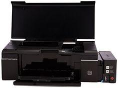 STYLUS L800 5760X1440 PRINTS DVD/CDS