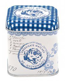 1000 images about tin 3 tobacco on pinterest tins. Black Bedroom Furniture Sets. Home Design Ideas