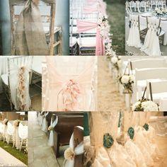 Wedding Planner formazione corso individuale presso Laboratorio Libellula