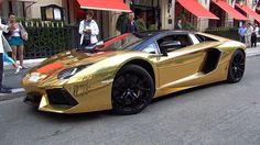 Best Wallpaper HD Lamborghini Aventador Spyder - http://www.youthsportfoto.com/best-wallpaper-hd-lamborghini-aventador-spyder/