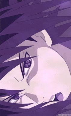 This is so cool *-* #sasukeuchiha