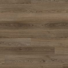 Barolo laminate flooring from meister in mohair grey oak for Raw wood flooring