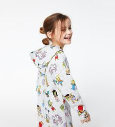 220b0767 31 Best Sloane Birthday images | Babies, Boys, Child