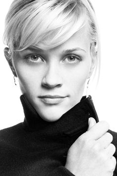 Reese Witherspoon | celebrity | face | ram2013