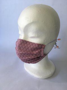 Beanie, Hats, Fashion, Safety Pins, Protective Mask, Weaving, Masks, Moda, Hat
