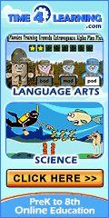 home-school.com (resources, forums, etc.)