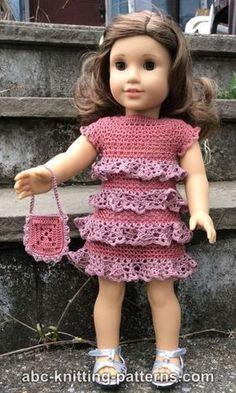 Free pattern. http://www.abc-knitting-patterns.com/1430.html