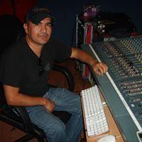 Kike Ruval-composer