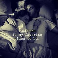 If so, then you will love these boyfriend girlfriend quotes that will have your head swimming with thoughts of your love. Best Love Quotes Ever, Love Husband Quotes, Cute Couple Quotes, Love Quotes For Her, I Love You Quotes, Love Yourself Quotes, Good Morning Quotes For Him, Relationship Quotes, Life Quotes