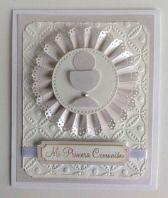 tarjeta primera comunion (2)