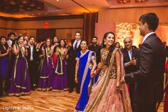 Reception http://www.maharaniweddings.com/gallery/photo/55348