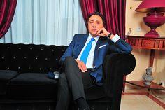 Très prochainement seront rendues publiques, les informations qui circulent de manière persistante au sein des affaires  Affaires étrangères marocaines. Sont pressentis pour occuper divers postes à l'étranger les diplomates et les hommes politiques suivants. Monsieur Samir Addahre rejoindra le Portugal, pour remplacer Madame Samira Benyaaich, Ambassadrice du royaume du Maroc à Lisbonne. http://bruxellois-surement.blogspot.in/2014/05/monsieur-lambassadeur-samir-addahre.html