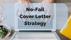 Resume.ae: Importance of cover letter while applying for a jo...