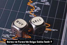 Borsa ve Forex