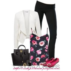 """""""Untitled #52"""" by candy420kisses on Polyvore by Olive Oyl"""