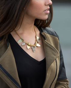 Finding lots of jewelry on sale on Jewelmint today!