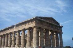 Campania en coche de alquiler - Viaje a La Toscana. Toscana Turismo. La Toscana para niños. Travel4smart. Especialistas en La Toscana.
