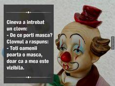 Real Life, Healing, Clowns, Funny, Quotes, Bb, Wallpaper, Qoutes, Wallpaper Desktop