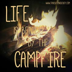 81 Best Camping Quotes images in 2019 | Girls life, Hiking ...