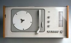 Dieter Rams | Design | Wallpaper* Magazine: design, interiors, architecture, fashion, art
