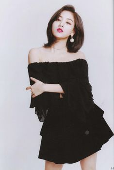 twice jihyo icon Nayeon, Kpop Girl Groups, Korean Girl Groups, Kpop Girls, The Band, Bts Blackpink, Park Ji Soo, Jihyo Twice, Chaeyoung Twice