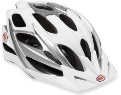 Bell Slant Bike Helmet - Free Shipping at REI.com